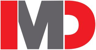 Instituto Madrileño del Dolor