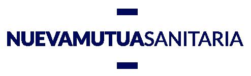 Logo-NUMUSA