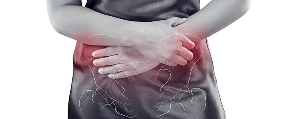 dolor pelvico cronico clinica dolor madrid